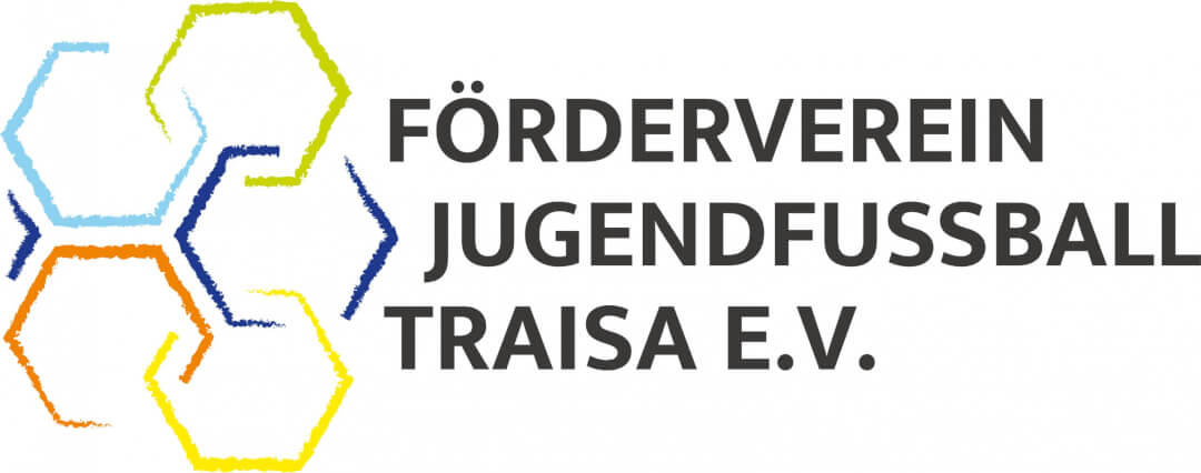 Förderverein Jugendfußball Traisa